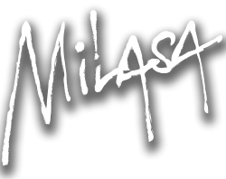 MILASA – Official Website
