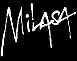 MILASA – Official Website